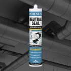 Pereseal N weatherproof neutral silicone sealant