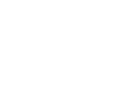 PFE Technologies Singapore Sealant Supplier