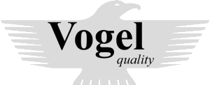 Vogel abrasives