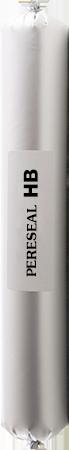 Pereseal HB Hybrid Bond